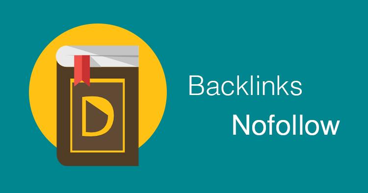 Backlinks Nofollow